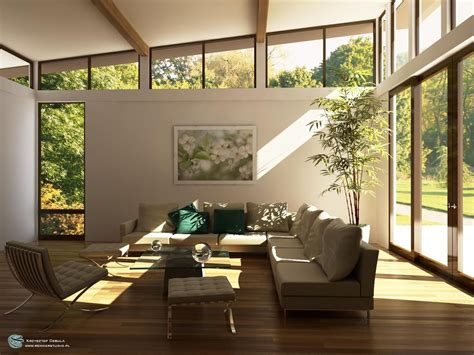 Livingroom Inspiration random living room inspiration