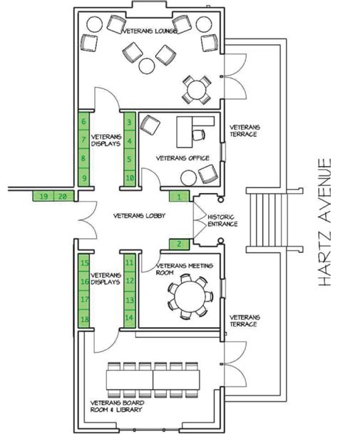 rock and roll of fame floor plan rock and roll of fame floor plan 28 images no show