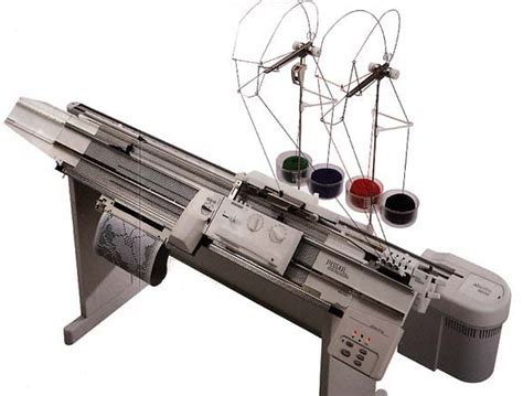 passap knitting machine passap knitting machine reviews machine knitting advice
