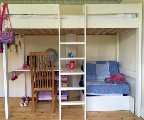 bed with desk underneath bunk bed with desk underneath bedroom how to build a