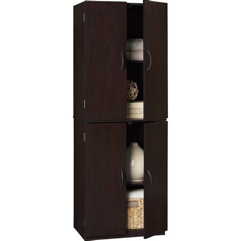 food storage cabinet with doors kitchen storage cabinet wood shelves cupboard food