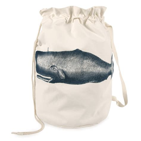 canvas laundry bag moby canvas laundry bag design by paul burke decor