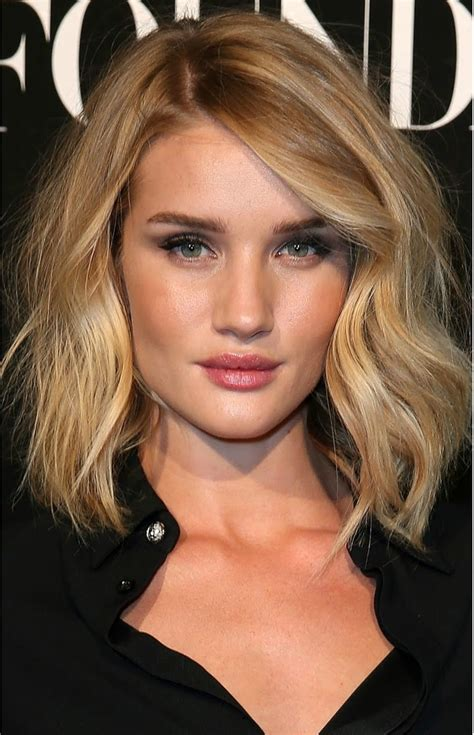 pintrest trends predicts the hair trends for 2017