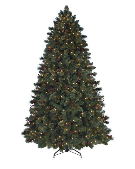 kiefer weihnachtsbaum kiefer weihnachtsbaum 28 images 120cm k 252 nstlicher