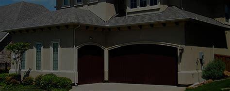 Garage Door Repair Brton 17 Garage Door Repair Flint Mi Decor23