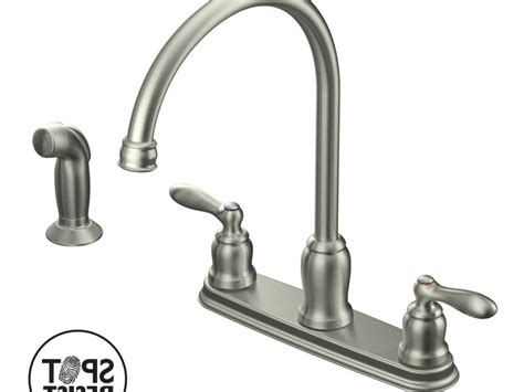 moen kitchen sink faucet repair grohe shower parts moen faucets repair sink faucet parts