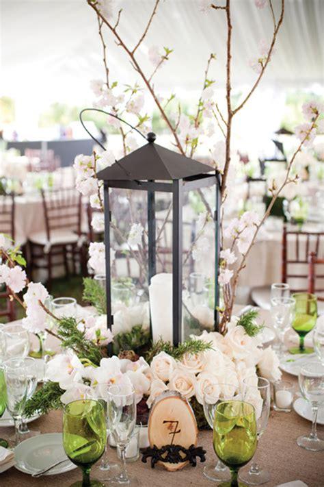 lantern centerpieces lanterns for centerpieces homes decoration tips
