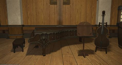woodworking guide ffxi ffxiv woodworking bench with simple styles in canada