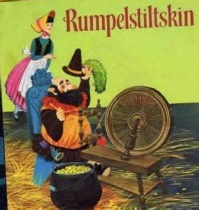 rumpelstiltskin story book with pictures just books read aloud