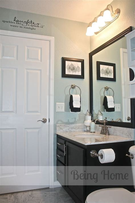 behr paint colors interior bathroom the world s catalog of ideas