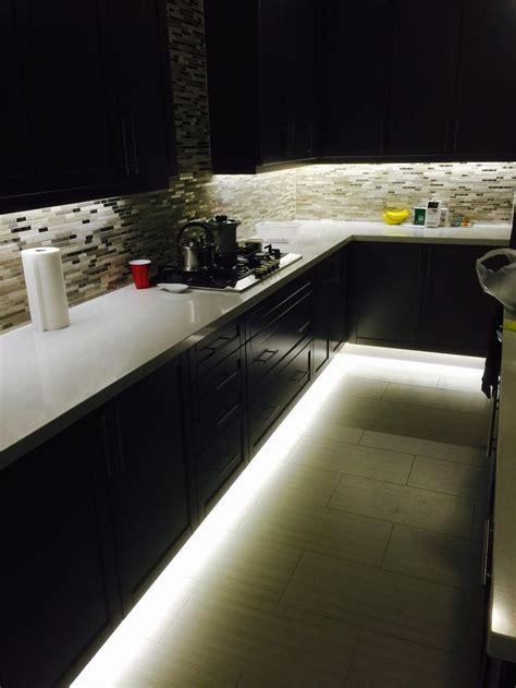 best cabinet kitchen lighting best 20 cabinet ideas on knife storage