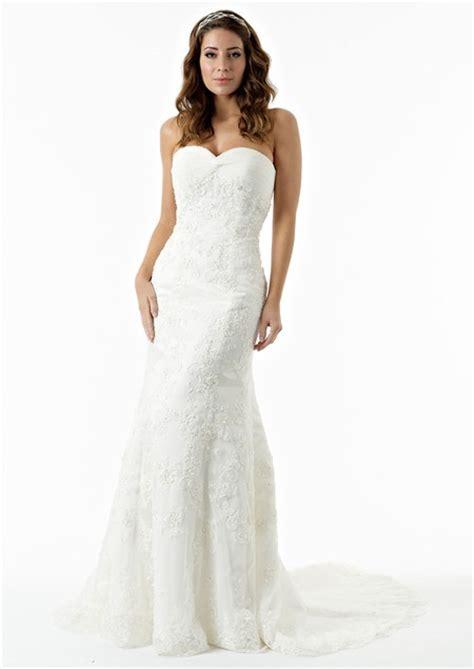beaded corset wedding dress mermaid strapless sweetheart tulle lace beaded corset