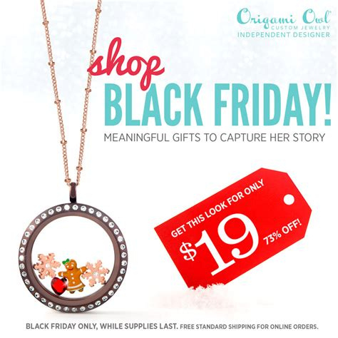 origami owl dealers origami owl black friday chocolate locket look for 19