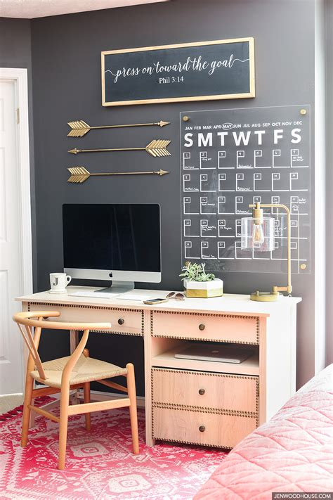 office decorating ideas home office ideas how to decorate a home office