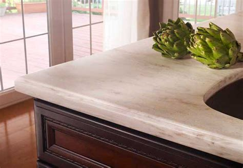 Kitchen Color Ideas With Oak Cabinets Kitchen Color Ideas With corian 174 witch hazel 4willis