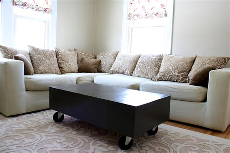 sofas and sectionals reviews sofa and sectionals reviews furniture comfortable living
