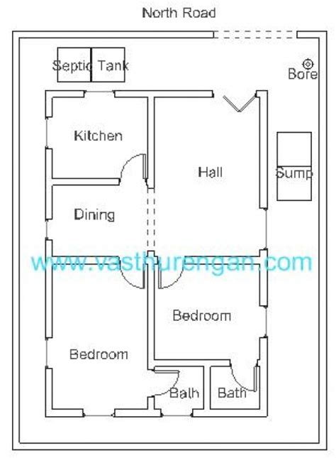 vastu plans for house east facing house plans in vastu studio design
