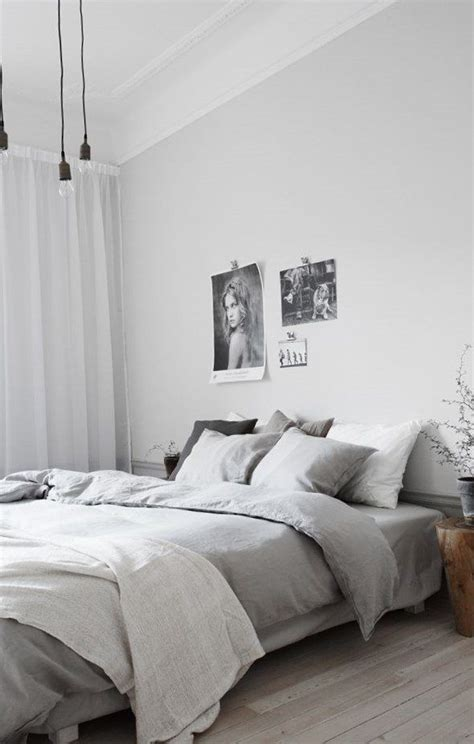 light grey bedrooms 25 best ideas about light grey bedrooms on