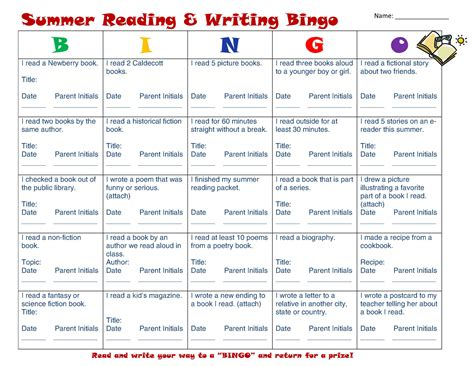 99 ideas and activities for teaching learners with the siop model 5 ways to keep your students writing all summer