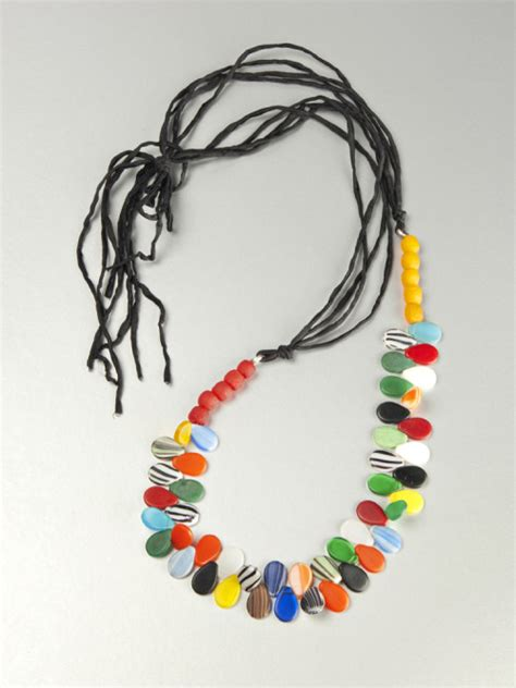 jewelry school nyc jewelry design school in new york city pearl jewelry