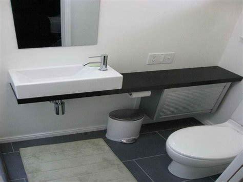 Ratings For Kitchen Faucets bathroom ikea bathroom sinks lowes bathroom vanities