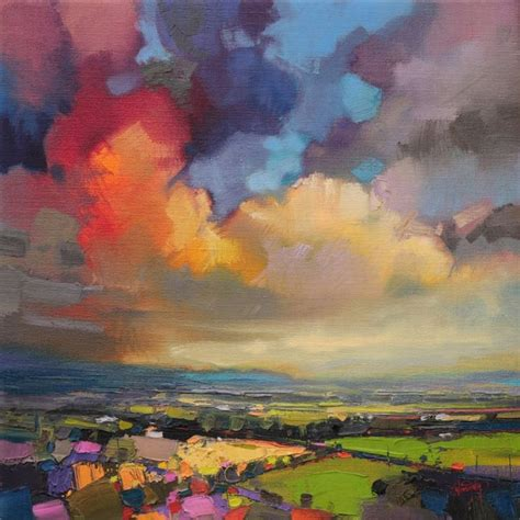 abstract landscape paintings 17 best ideas about abstract landscape painting on