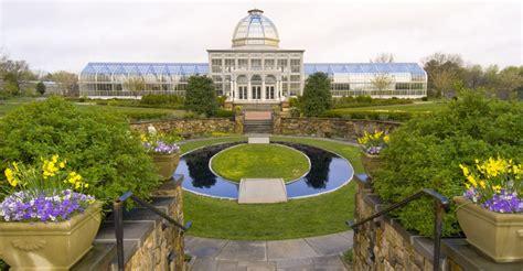 botanical gardens ma massachusetts botanical gardens 51 best images about