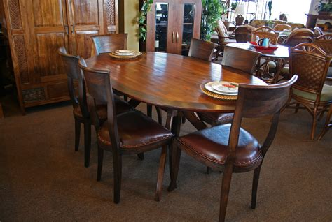 table dining room sets teak warehouse dining room table sets