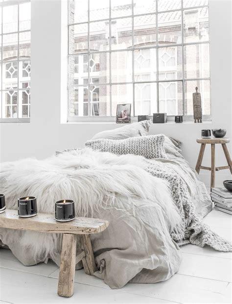 bedroom pictures ideas best 25 bedrooms ideas on room goals bedroom