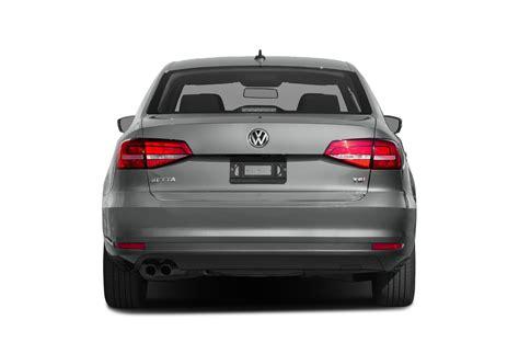 Volkswagen Jetta Price by 2017 Volkswagen Jetta Price Photos Reviews Features