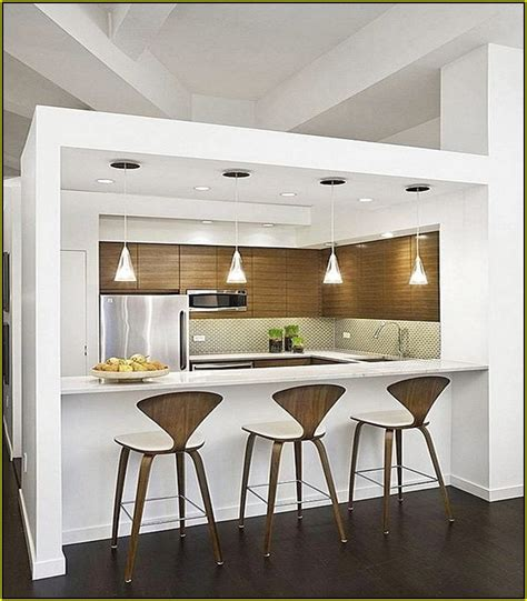small kitchen island ideas with seating small kitchen island with seating ikea home design ideas