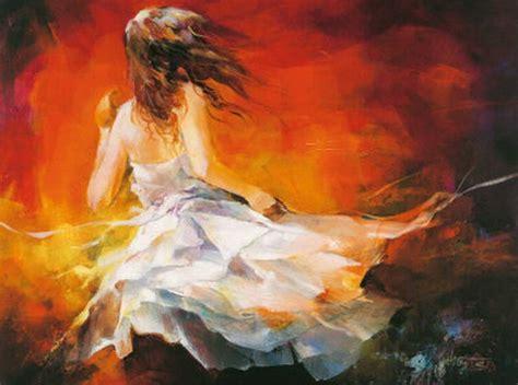 acrylic paint on canvas for sale freedom acrylic paintings on canvas by novadeko on