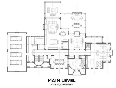 stonewood llc house plans stonewood llc house plans house design plans