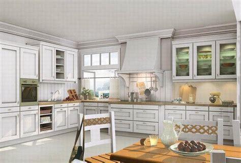 white oak kitchen cabinets china white oak kitchen cabinets with glass wall cabinets