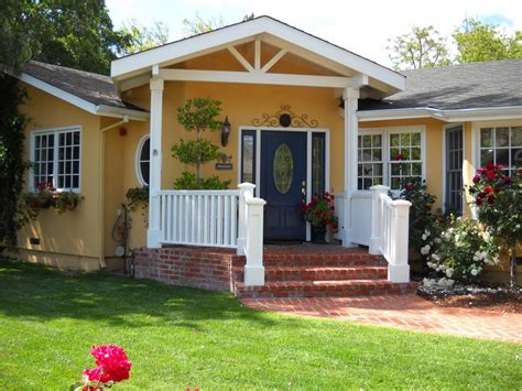 house beautiful paint colors exterior outdoor beautiful yellow paint color ideas for house