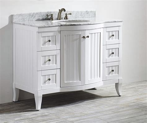 carrara marble bathroom vanity carrara marble bathroom vanity carrara marble top