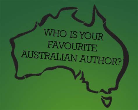 australian picture book authors australia s favourite author the vote the booktopian