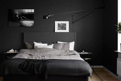 decoracion habitacion hotel habitaciones negras 161 vas a flipar nomadbubbles