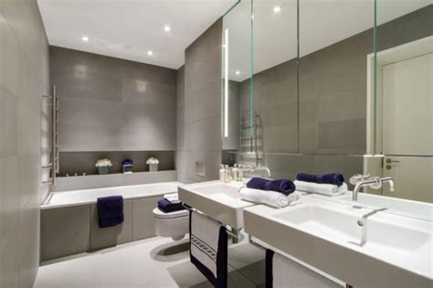 modern ensuite bathroom designs 10 contemporary bathroom sinks that will make your day