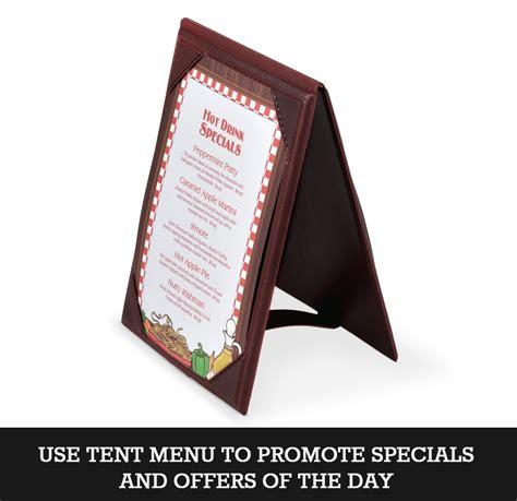 how to make menu card restaurant menu design 14 tips to make your menu card