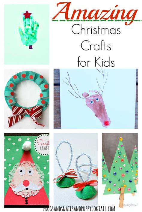 amazing crafts for crafts for fspdt