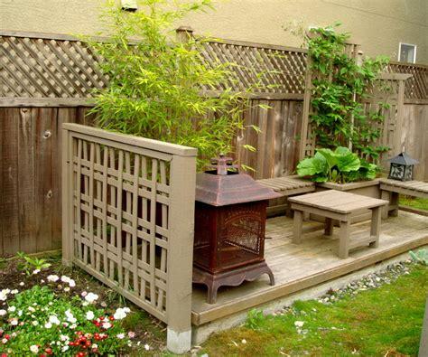 backyard decorating ideas home new home designs modern homes garden designs ideas