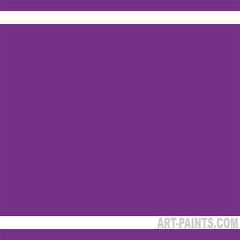 paint colors violet violet colors ink paints 9021