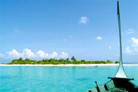 Les plus belles plages de Madagascar 38000 Km
