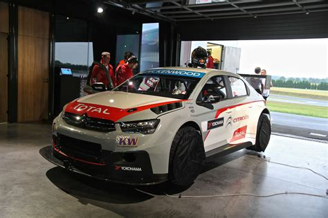 Citroen Racing by Citroen Racing Experience Ds3 R1 R3 Max And Ds3 R5