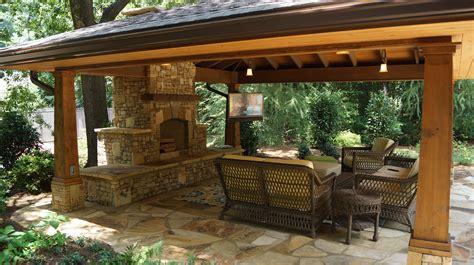 outdoor living outdoor living rooms brick paver showroom of ta bay