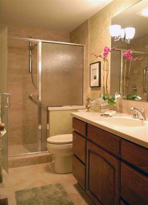 bathroom remodel ideas small space looking bathroom ideas for small spaces design ideas 2971 decoration ideas