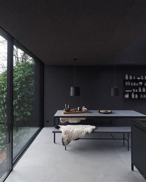 kitchen design minimalist 25 best ideas about minimalist kitchen on