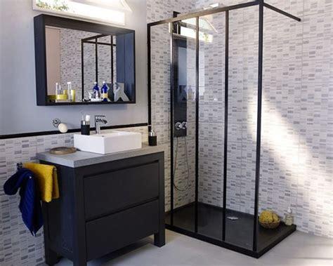 castorama carrelage salle de bain my