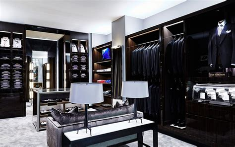 where to buy a suit in melbourne 10 best suit shops in melbourne australia d marge